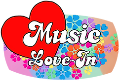 music love in - final.png