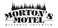 Morton Motel.jpeg