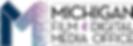 MFO_logo_new_CMYK_horz.png