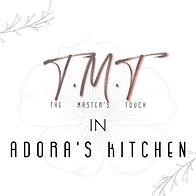 tmt logo-2.jpg