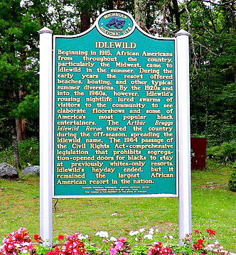 Idlewild Historical Sign.jpg
