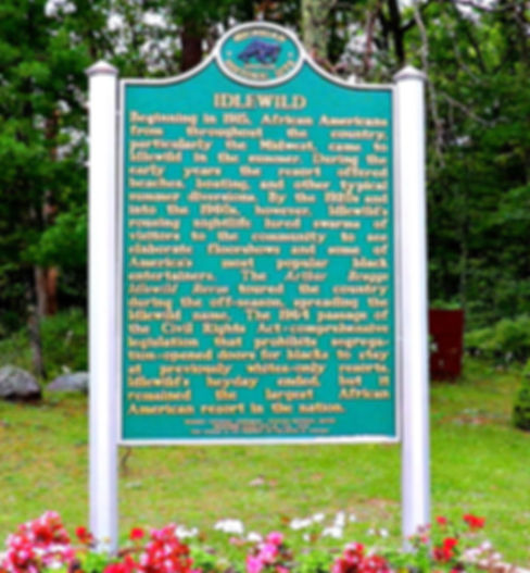 Idlewild Historical Sign.jpg