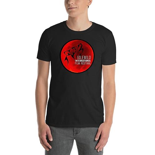 II Film Fest Unisex T-Shirt