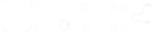 spin-logo-251X57-white1-181115.png