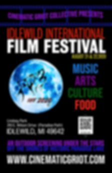IIFF-POSTER2020final2.png