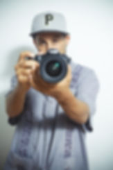Eli-Jacobs-headshot.jpg