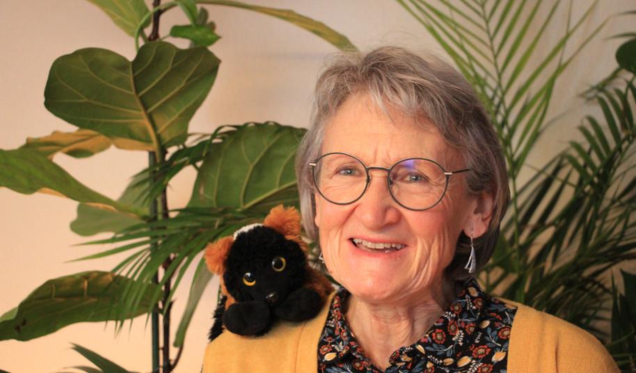 Therese Jäggi
