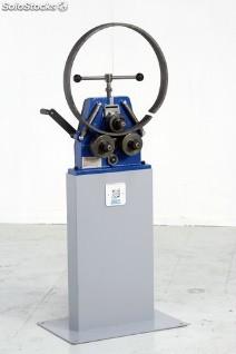 Biegermaschine