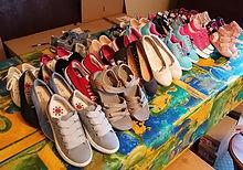 Schuhe für jedes Mädchen_.jpg
