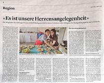 Artikel Zofinger Tagblatt 09.03.2021.jpg