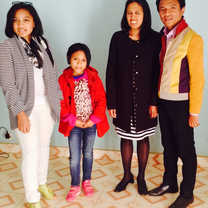 Familie F & F.jpg
