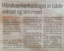 Topkapning træfældning beskæring græsslåning haveservice Odsherred Vestsjælland Holbæk Kalundborg Sjælland