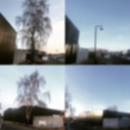 Topkapning_Rødovre_Storkøbenhavn_Vestegn