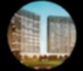 jardim_das_perdizes.png