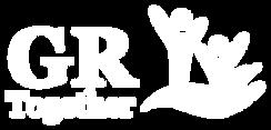 logo_GR_together_branco.png