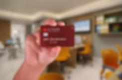 Hand-Holding-Credit-Card-Mockup_topspin.