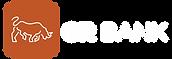 logo_gr_bank_02.png