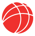 logo_topspin_01_edited.png