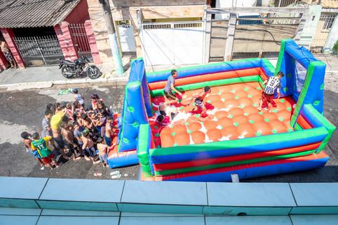 421_GRtogether_DiaCrianças_13out2019.jp