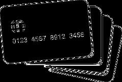 68e44063a0681a18a81218c027b53554.png