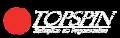 logo_topspin_02.png