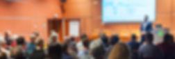 auditorio_09.jpg