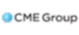 CME_Group.png
