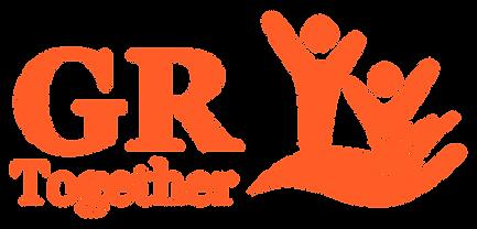 logo_GR_together_laranja.png
