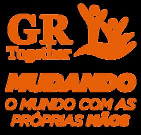 Logo_Vetorizado_frente_laranja.png