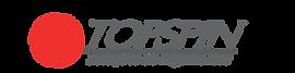 logo_topspin_01.png