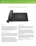 Cisco Meraki IP Voice is Now Available. Contact us for details and a demo!