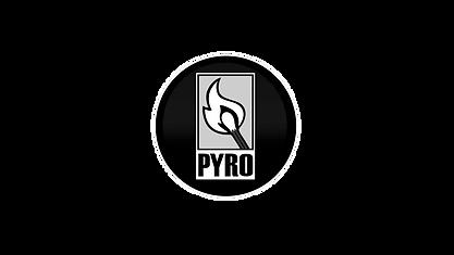 FrameLogoPyro.png