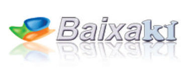 Baixaki Click.jpg