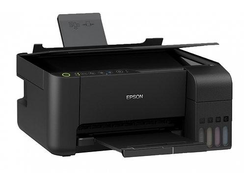 Multifuncional Epson L3150