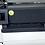 Thumbnail: Multifuncional HP OfficeJet Pro 7740