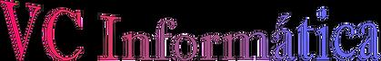 Novo Logo 2021.png