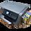 Thumbnail: Impressora HP 8210