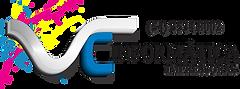 Logotipo VC Info 2016.png