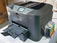 Multifunional MB2710 com Bulk Ink (3).jp
