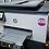 Thumbnail: HP OfficeJet Pro 9020 c/ Bulk Ink