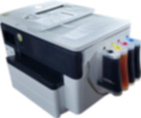 HP 7740 PNG.jpg