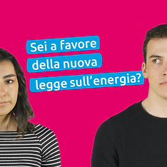 21-thumbnail-Sull'energia-pink.png