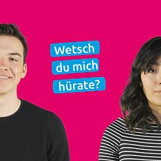 1-Thumbnail-Wetsch_mich_hürate.png