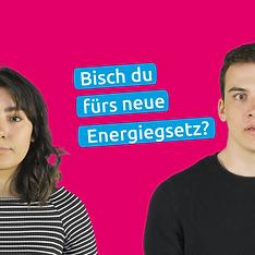 19-thumbnail-Bisch_du_fürs_neue_Energieg