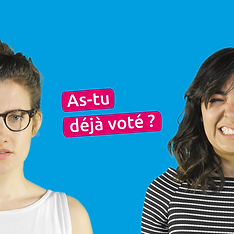 23-thumbnail-as tu deja vote-blau.png