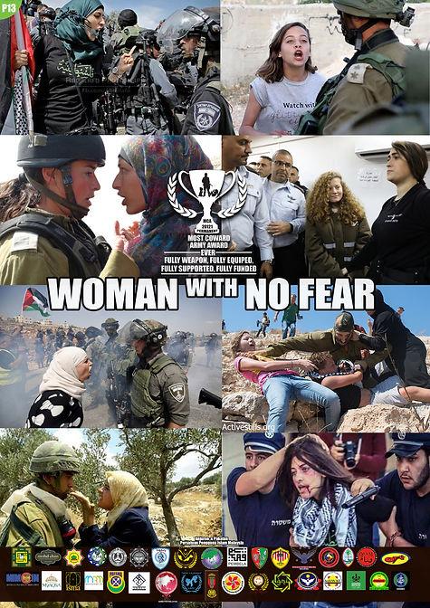 POSTER P13 WOMAN NO FEAR.jpg