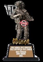 piala askar pengeut 1.png