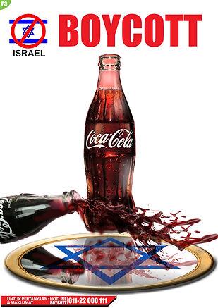 BLOODY KOKAKOLA.jpg