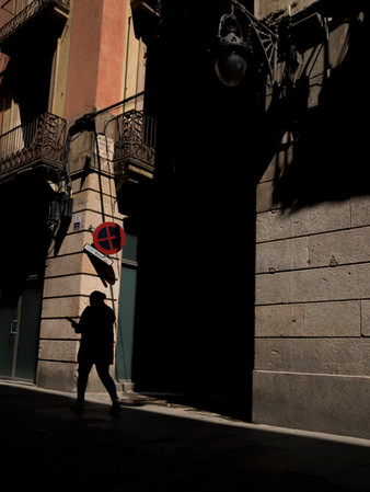 Fotos Nicolas Blaiotta (44).jpg