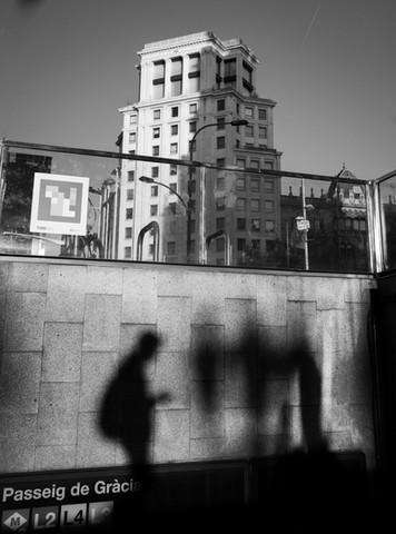 Fotos Nicolas Blaiotta (40).jpg